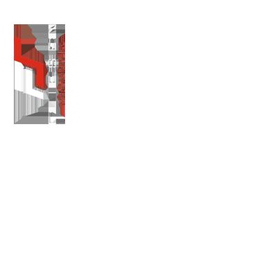 FS Fliesen, Siena, Hemer