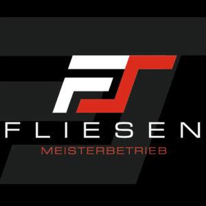 FS Fliesen, Siena, Hemer, Logo, icon