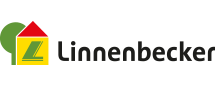 linnebecker-web
