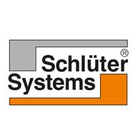 Link-zu-schüter-systems